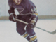 Terry Crisp St. Louis Blues 1971