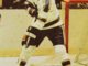 Al Arbour St. Louis Blues 1971
