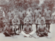 1st Brahmans Regimental Hockey Team 1910 - British Army Hockey