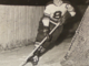Ron Rubic Saint John Beavers 1956 Atlantic Coast Senior League