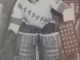 Les Binkley Pittsburgh Penguins 1968