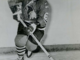 Reg Fleming Chicago Black Hawks 1964