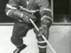 Phil Goyette Montreal Canadiens 1961