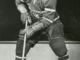 Ralph Backstrom Montreal Canadiens 1961