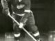 Marcel Pronovost Detroit Red Wings 1956