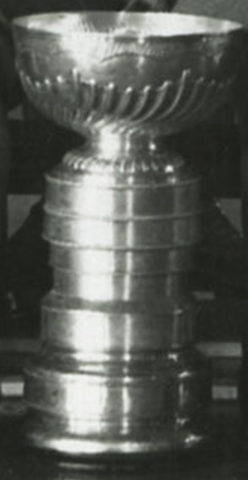 1932 Stanley Cup