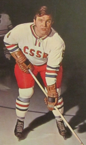 Rudolf Tajcnár Inducted in the Hall of Fame of Slovak Ice Hockey in 2008