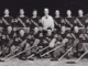 New York Rangers Team Photo 1941