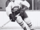 Henri Richard 1960 Montreal Canadiens