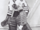 Tony Esposito 1970 Chicago Black Hawks