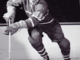 Al Langlois 1959 Montreal Canadiens