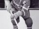 "Maurice ""Rocket"" Richard 1959 Montreal Canadiens"