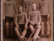 New Haven Roller Polo Team 1890