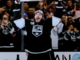 Drew Doughty 2014 Stanley Cup Champion