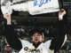 Brian Dumoulin 2016 Stanley Cup Champion