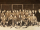 Montreal CPR 1931 Champions of the Railway-Telephone League