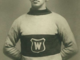Walter Smaill 1909 Montreal Wanderers