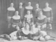 Stanstead College Senior Hockey Team 1923