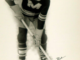 "Harry ""Yip"" Radley 1936 Montreal Maroons"
