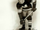 Des Roche 1930 Montreal Maroons