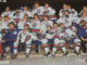 Milwaukee Admirals 1984-85