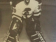 Steve Vezina 1995 Saginaw Wheels