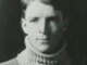 "Fred ""Steamer"" Maxwell 1912 Winnipeg Monarchs"
