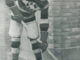"""Frank the Flash"" Foyston 1917 Seattle Metropolitans"