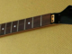 Hockey Stick Guitar Neck 1980s Kramer Focus 1000