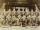 New Haven Eagles 1938