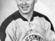 Ron Matthews 1958 New Westminster Royals