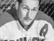 Hugh Currie 1958 Vancouver Canucks