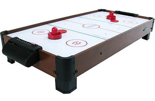 Hockey Air Hockey Tables 13