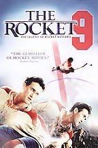 Hockey Movie 2