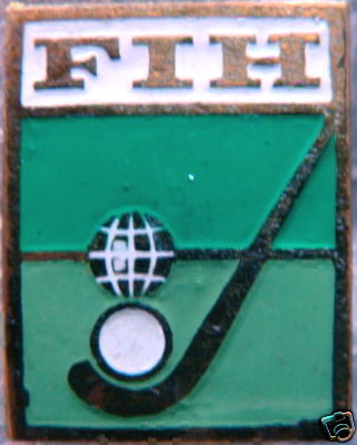 Hockey Pin 72