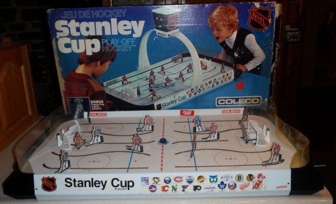 IMAGE(http://hockeygods.com/system/gallery_images/5363/original.jpg)