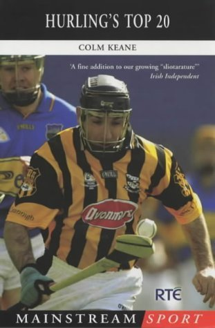 Hurling Books 2