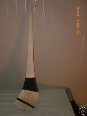 Hurling Stick Goal Keeper