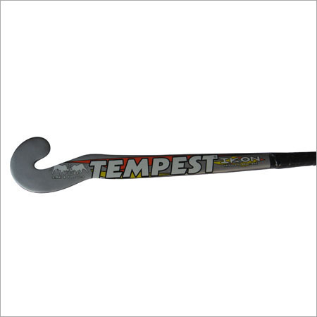 Field Hockey Stick For Goalie