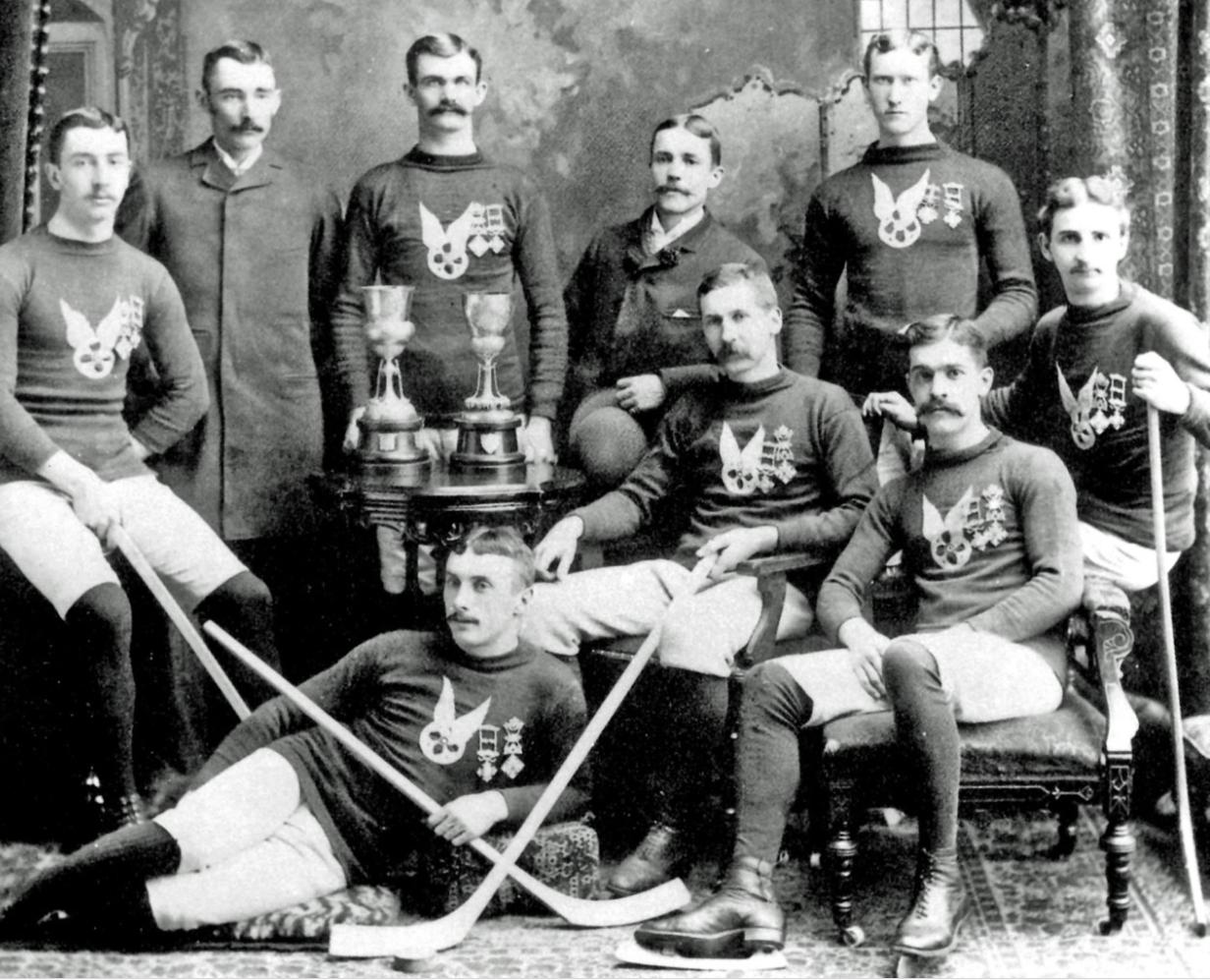 Картинки по запросу montreal aaa hockey