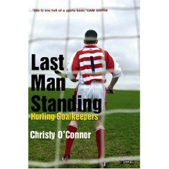 Hockey Book Hurling