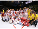 IIHF World Inline Hockey Champions 2011, Czech Republic 2