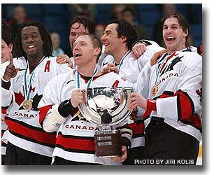 Spomienka na MS v ľadovom hokeji 2003 - Helsinki 06e03bd83a