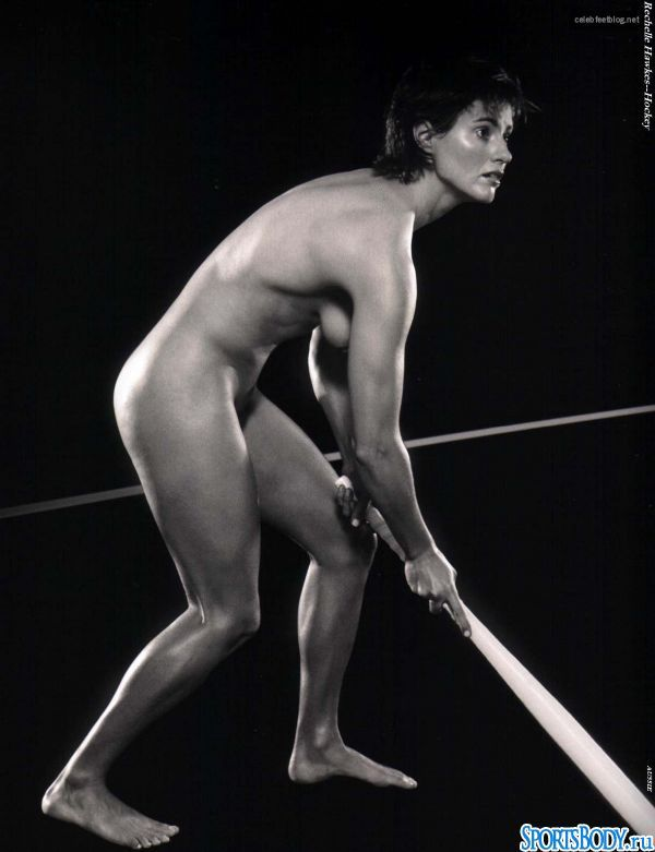 Pity, that girls field hockey players nude