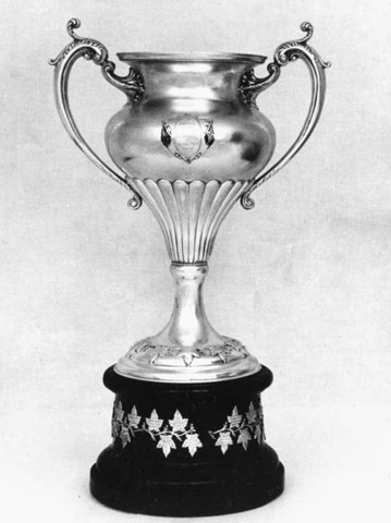 Hockey Gods          Allan Cup Trophy             CATEGORY    TAGS          Add Category Tag      Add Location Tag                SIMILAR        IMAGES      IMAGE          INFORMATION            0    COMMENTS  LEAVE A  COMMENT