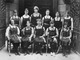 LSE Women's Hockey Team, 1920-21