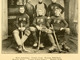Fall River Polo Club - Champions - 1898