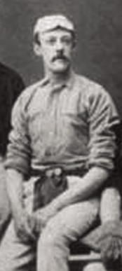James George Aylwin Creighton - Ice Hockey Pioneer