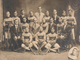 Winnipeg Lacrosse Club - 1912
