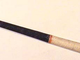 Yale Field Hockey Stick - Vintage - Antique